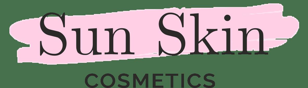 Интернет магазин уходовой косметики Sun Skin в Москве и в СПб