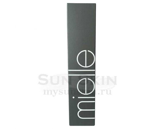 Восстанавливающее масло для волос Mielle Professional Modern Oil